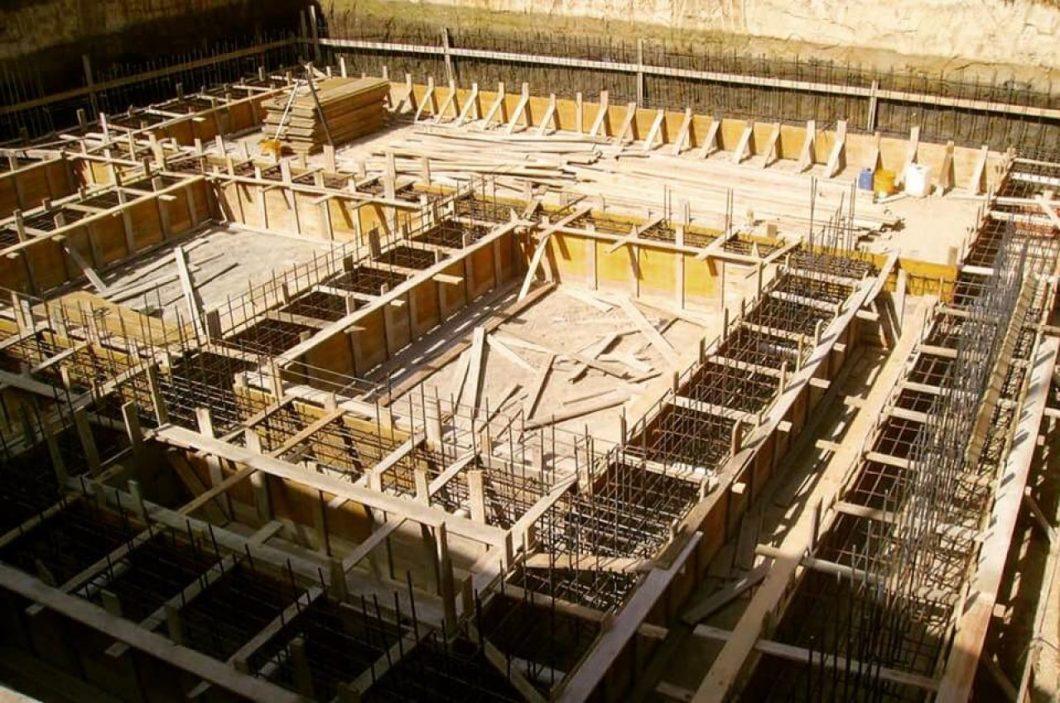 macoge-costruzioni-edile-edilizia-roma-alt