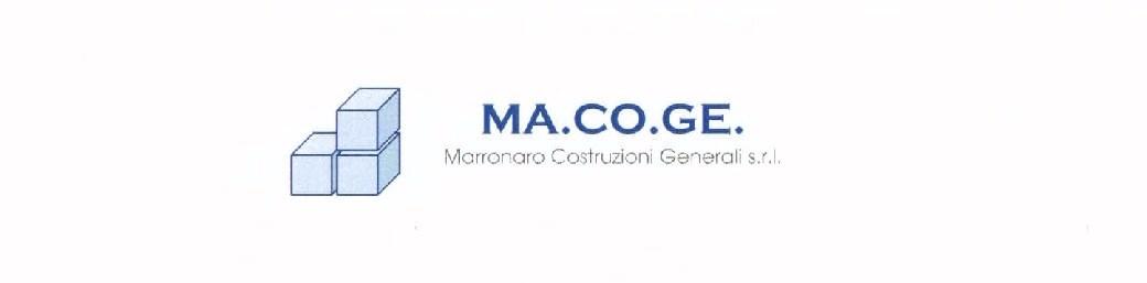 macoge-logo-azienda-edile-edilizia-roma-alt
