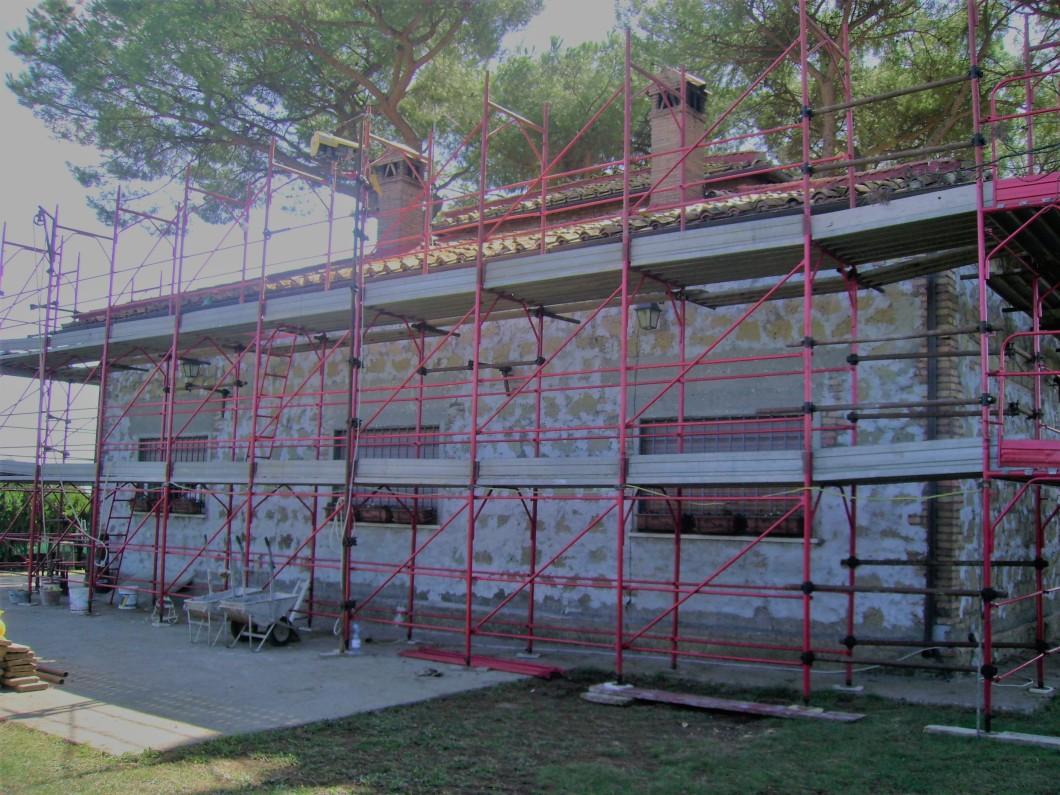 macoge-ristrutturazione-edile-edilizia-roma-alt